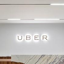 Vì sao Uber thu hút được những tài năng hàng đầu dù mang điều tiếng xấu