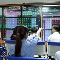 Có nên bỏ tiền vào quỹ đầu tư chứng khoán?