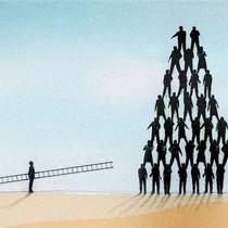 4 phương pháp để phát triển sự nghiệp đúng hướng