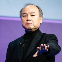 """""""Bản sao"""" của Steve Jobs: Sáng chế loại chip có trí thông minh tương đương 10.000 IQ của con người"""