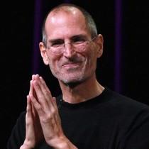 Cựu nhân viên Apple kể về bài test kỳ lạ của Steve Jobs