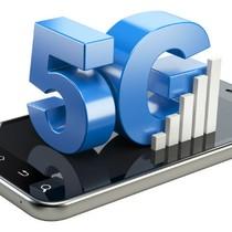 """Tốc độ Internet sẽ nhanh """"điên cuồng"""" khi 5G xuất hiện"""