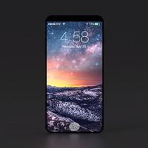 iPhone mới có thể không kịp lên kệ tháng 9