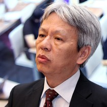 """""""Phát ngôn của Chủ tịch Hà Nội trung thực và quyết liệt hiếm thấy"""""""