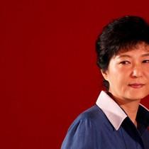 Số phận Tổng thống Park Geun-hye sau khi bị phế truất
