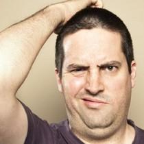 4 thói quen xấu thường có ở người kém thông minh