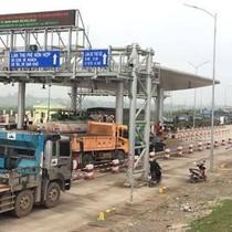 """Vì sao Trạm BOT Tam Nông - Phú Thọ lại bị """"quây"""" khiến tê liệt?"""
