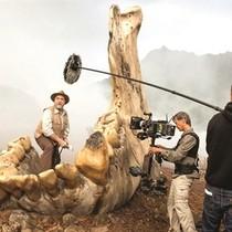 Du lịch Việt Nam có tận dụng được lợi thế của Kong?