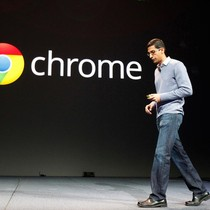 """Cảnh báo mã độc giả mạo Google Chrome lừa người dùng """"dâng"""" tài khoản ngân hàng cho hacker"""