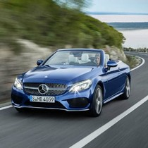 Mercedes đang mở đợt triệu hồi xe toàn cầu, người dùng Việt Nam có bị ảnh hưởng?