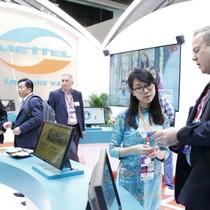 Viettel tiếp tục là môi trường làm việc tốt nhất ngành công nghệ thông tin và viễn thông Việt Nam