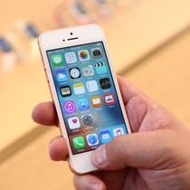 Apple đang từ bỏ hình ảnh sang chảnh quen thuộc?