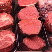 Việt Nam nhập 3000 tấn thịt từ Brazil: Bộ Nông nghiệp họp khẩn lo chặn thịt bẩn