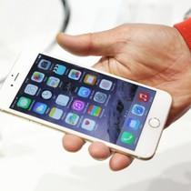 Apple bị tin tặc đe dọa xóa dữ liệu trên iPhone từ xa