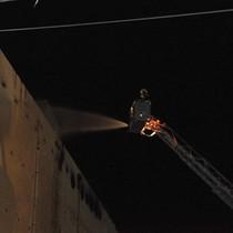 Vì sao công ty may ở Cần Thơ bị cháy đi cháy lại?