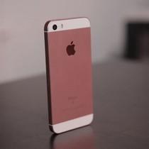 Có nên mua iPhone SE thời điểm này?
