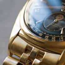 Đồng hồ của vua Bảo Đại định giá lên tới 34 tỷ đồng