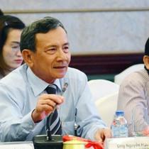 [BizSTORY] Chủ tịch Hiệp hội Du lịch: Nhiều cơ hội vàng cho du lịch Việt Nam