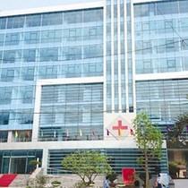 Cổ phần hóa bệnh viện – Giá trị không ở bề nổi