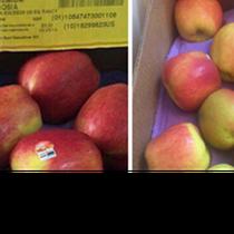 """Thị trường 24h: Táo Mỹ nhập khẩu giá """"sốc"""" bán chỉ 44 nghìn đồng/kg"""