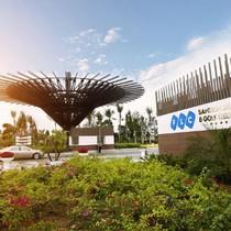Chính thức ra mắt FLC Grand Hotel Sầm Sơn