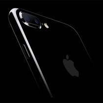 iPhone 8 sẽ không đắt như dự đoán