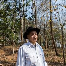 Chuyện kỳ lạ ở gia tộc Thái Lan: Chủ tịch chật vật tìm người nối nghiệp