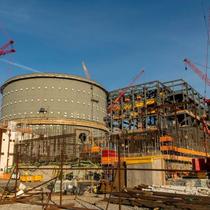 Tại sao Mỹ sợ Trung Quốc mua lại Westinghouse Electric?