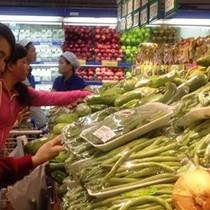 Truy xuất nguồn gốc thực phẩm: Người mua bớt mặn mà