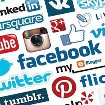 Quy tắc ứng xử mạng xã hội: Cần có chế tài