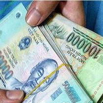 Ai đứng sau vụ lừa đảo hơn 8 tỷ đồng ở Hà Tĩnh?