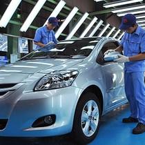 """Thị trường 24h: Làm thế nào để hoàn thành giấc mơ """"Người Việt dùng ôtô Việt""""?"""