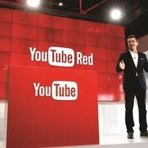 Vì sao lại có làn sóng tẩy chay YouTube?