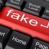 Bán hàng giả trên mạng bị phạt lên tới 80 triệu đồng