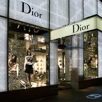 Thương vụ M&A đình đám nhất làng thời trang: Louis Vuitton thâu tóm Dior với giá 13 tỷ USD