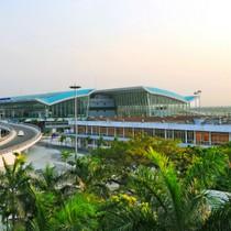 Đua mở đường bay quốc tế đến Đà Nẵng