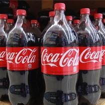 Doanh thu Coca Cola lao dốc buộc phải sa thải hàng nghìn nhân viên