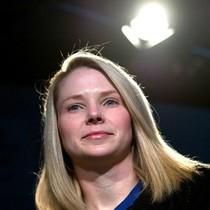 Sau 5 năm thất bại, CEO Mayer rời Yahoo với 186 triệu USD