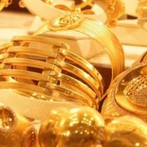 Giá vàng tuần tới giới đầu tư và chuyên gia đều dự báo tăng