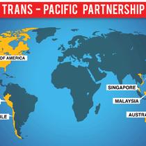 Các nước TPP họp lại ở Canada