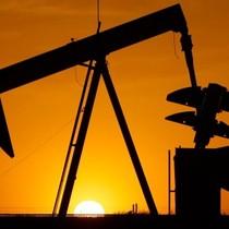 Cuộc chiến cứu giá dầu của OPEC đang gặp khó?