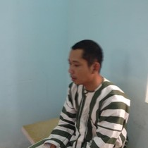 Cướp ngân hàng ở Trà Vinh: Có hay không đồng phạm trong vụ cướp?