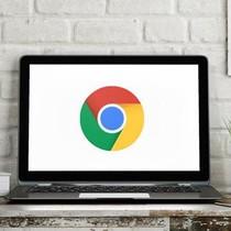 Những mẹo giúp Google Chrome tiết kiệm pin hơn