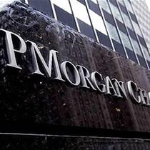 Bộc lộ yếu kém của EU trong lĩnh vực ngân hàng