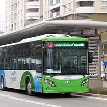 Phương án cho buýt thường đi chung đường với BRT: Cần một tầm nhìn dài hạn