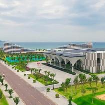 """Sắp diễn ra Tọa đàm """"Chọn chiến lược đầu tư tối ưu thời chứng khoán bùng nổ"""" tại FLC Quy Nhơn"""