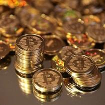 1.800 USD một đồng tiền ảo Bitcoin