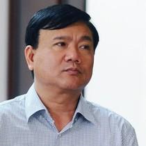 Ông Đinh La Thăng sẽ chuyển về đoàn đại biểu Quốc hội Thanh Hóa