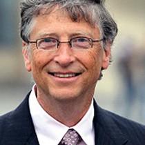 Bill Gates chỉ ra độ tuổi thích hợp nhất để con bạn bắt đầu được dùng smartphone