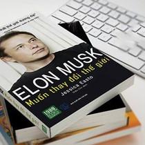 3 cuốn sách giúp xây dựng kỹ năng lãnh đạo